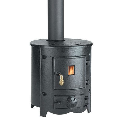 Large - Over 2000 sq ft | WoodlandDirect.com: Wood Stoves, Wood
